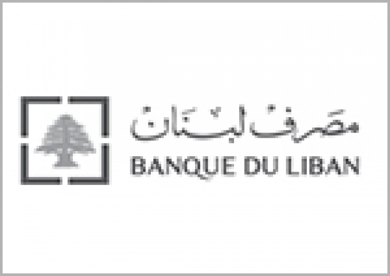 Bank du liban