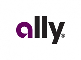 Company Ally Financial Inc.